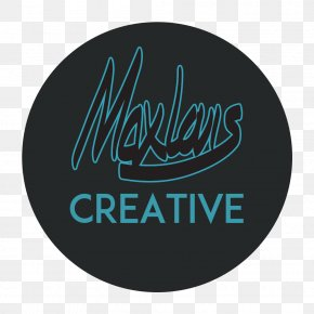 Creative Logo - Logo Brand Font PNG