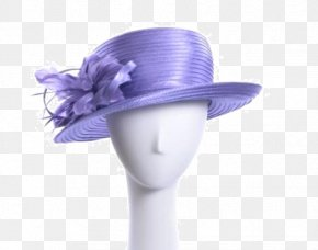 Kentucky Derby-hat - Sun Hat PNG