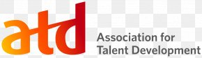 Association For Talent Development Training And Development Organization Leadership Management PNG