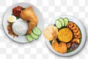 Surfers Paradise - Cooked Rice Malaysian Cuisine Satay Roti Asian Cuisine PNG