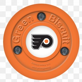 Hockey Puck - National Hockey League Hockey Puck Ice Hockey Anaheim Ducks Columbus Blue Jackets PNG