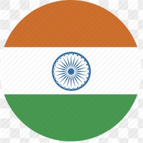 Free High Quality Indian Flag Icon - Flag Of India Ramsai Software Solutions Inc National Flag PNG