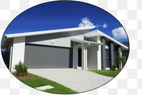 House - House Painter And Decorator Interior Design Services New Zealand PNG