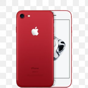 Rose Gold Apple IPhone 7 Plus128 GB(PRODUCT)RED Special EditionUnlockedGSM Apple IPhone 7 Plus 128GBRed Product RedIphone 7 Red - Refurbished Apple IPhone 7 256GB GSM Unlocked Smartphone PNG