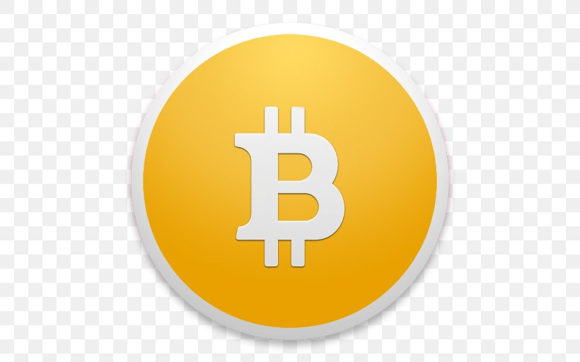 Bitcoin Faucet Cryptocurrency Bitcoin Cash Ethereum, PNG, 512x512px, Bitcoin, Altcoins, Bitcoin Cash, Bitcoin Network, Brand Download Free