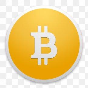 Bitcoin - Bitcoin Faucet Cryptocurrency Bitcoin Cash Ethereum PNG
