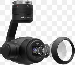 LENS - Camera Lens Aerial Photography Unmanned Aerial Vehicle PNG