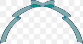 Aqua Turquoise - Turquoise Aqua Clip Art PNG