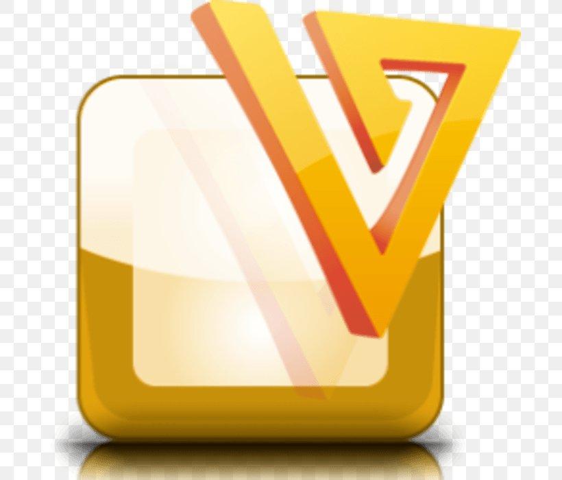 Freemake Video Converter Freemake Video Downloader Keygen Product Key Software Cracking, PNG, 700x700px, Freemake Video Converter, Audio Video Interleave, Brand, Computer Software, Flash Video Download Free