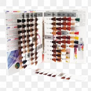 Hair - Hair Coloring Hair Coloring Human Hair Color Color Chart PNG