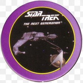 Memory Alpha Star Trek Wikia Fandom Purple PNG
