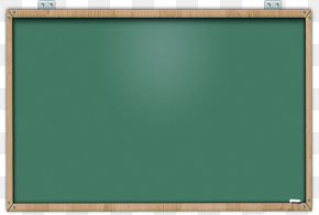 School Season Wooden Frame Green Chalkboard - Blackboard LocalTutor.in School PNG