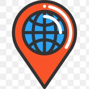 Travel - Illustration Travel Icon Design PNG