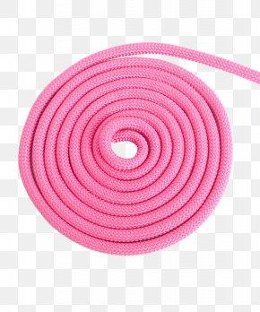 Rhythmic Gymnastics - Jump Ropes Rhythmic Gymnastics Artikel Moscow PNG