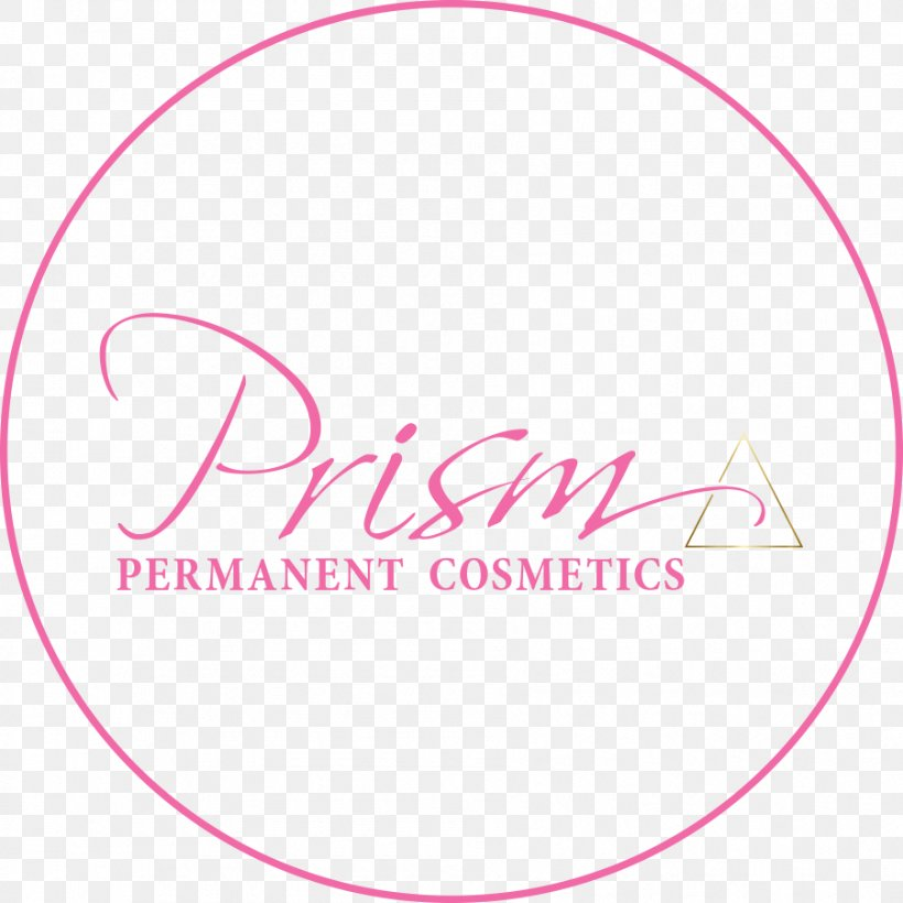 Logo Forensic Medicine Institution Line Font Png 901x901px Logo Area Brand Magenta Pink Download Free