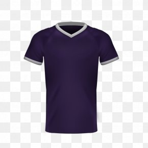 Tshirt - T-shirt Sportswear Uniform Sleeve PNG