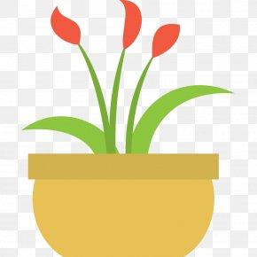 Flat - Vector Graphics Illustration Image Euclidean Vector Clip Art PNG