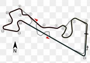 2012 Fia Formula One World Championship - Moscow Raceway Shelud'kovo World Touring Car Championship Fedyukovo Volokolamsk PNG