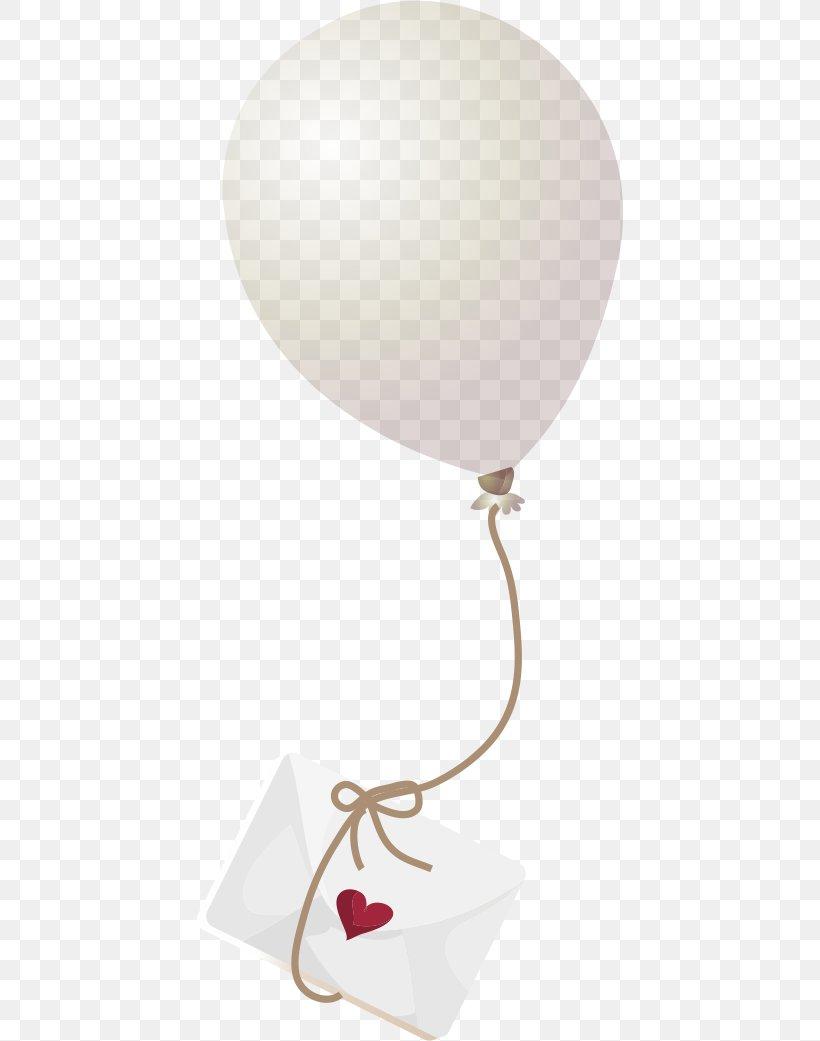Balloon Envelope, PNG, 428x1041px, Balloon, Designer, Envelope, Lamp, Light Fixture Download Free