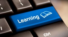 Learning - Digital Learning Educational Technology Apprendimento Online PNG