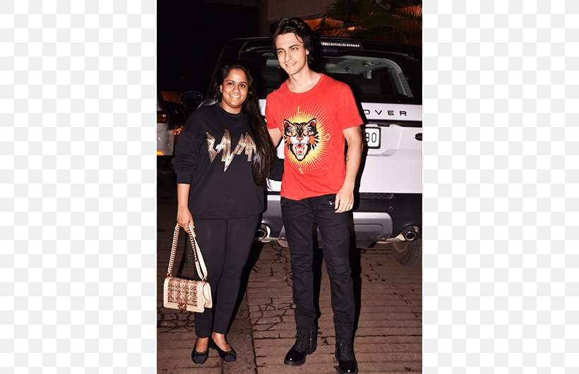 Party Bollywood Actor Diwali Arpita Khan, PNG, 750x530px, Party, Actor, Akshay Kumar, Arjun Kapoor, Arpita Khan Download Free