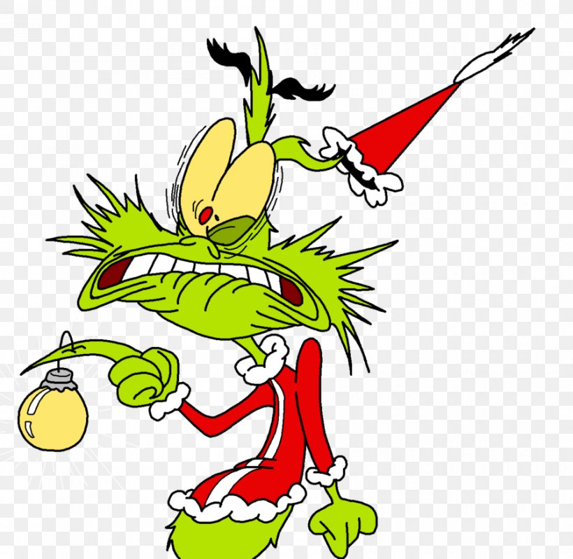 how the grinch stole christmas youtube animation png 900x878px how the grinch stole christmas animation art the grinch stole christmas animation