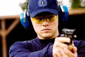 Leonardo Dicaprio - Leonardo DiCaprio The Departed Calvin Candie Actor Film PNG