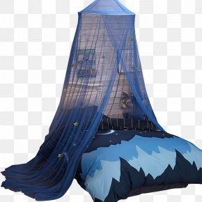 Mosquito - Mosquito Nets & Insect Screens Canopy Bed Cots PNG