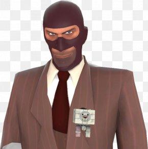 Moustache - Team Fortress 2 Moustache Steam Man Wiki PNG