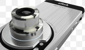 Digital Cameras - Camera Phone Megapixel Mobile Phone Zoom Lens PNG