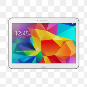 Samsung - Samsung Galaxy Tab 4 10.1 Samsung Galaxy Tab 4 7.0 Samsung Galaxy Tab 7.0 Samsung Galaxy Tab E 9.6 Samsung Galaxy Tab A 9.7 PNG