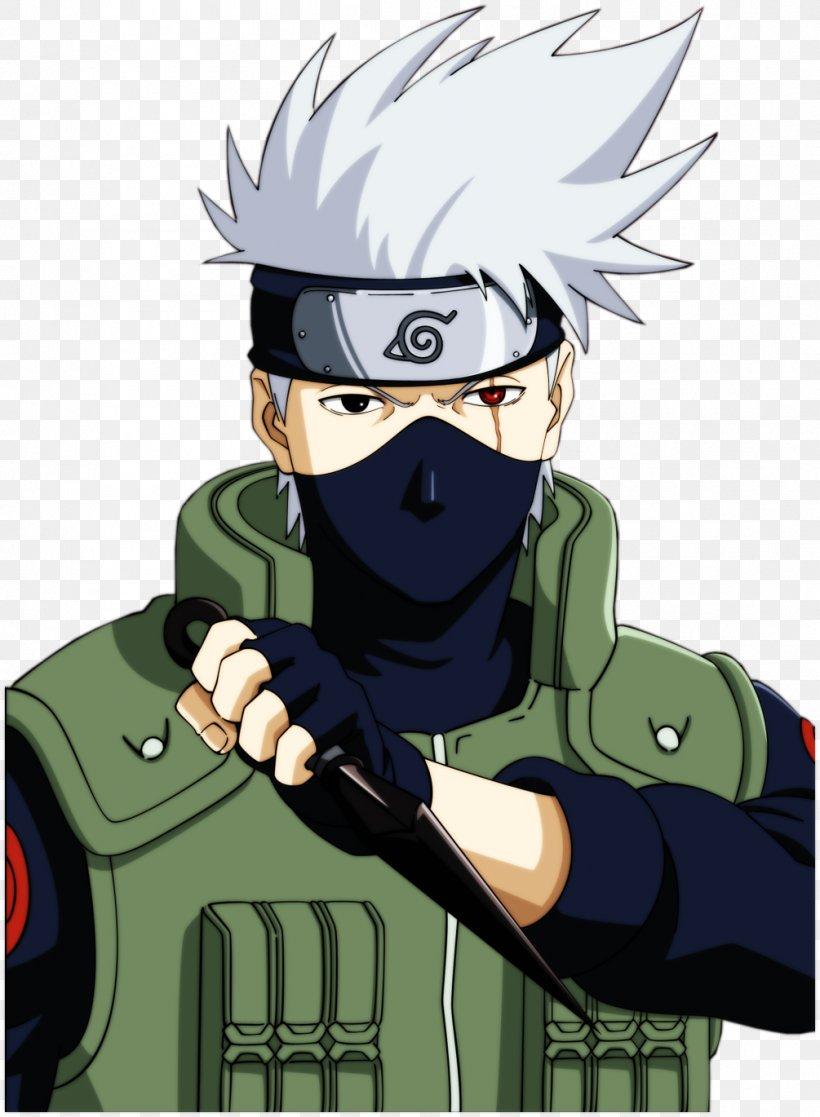 kakashi hatake sasuke uchiha naruto wallpaper png favpng rRpE5acs8GtWz1X9ji5AntGda