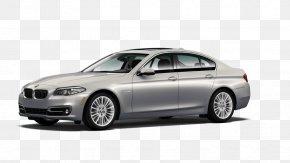 Bmw - Car BMW 5 Series Gran Turismo BMW M5 Luxury Vehicle PNG