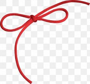 Chinese New Year - Chinese New Year New Year's Day Chinesischer Knoten Clip Art PNG