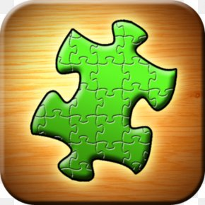 Classic Jigsaw Puzzles Free Jigsaw Puzzles For Adults And Kids Puzzle Video GameAndroid - Jigsaw Puzzles Real Jigsaw Puzzle Crown PNG