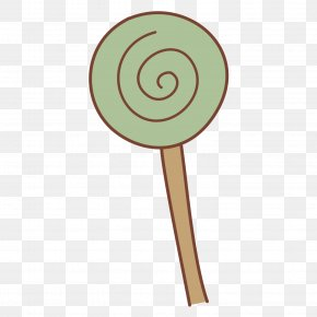 Lollipop - Lollipop Sugar Download PNG