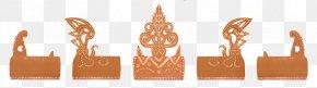 Menara Kudus Mosque Taman Kudus Jepara Genteng Kudus Kawedanan PNG