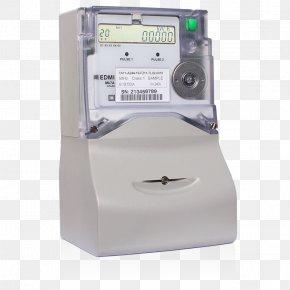 Pressure Systems Industries Ltd - Smart Meter Electricity Net Metering Powershop Tesla Model 3 PNG