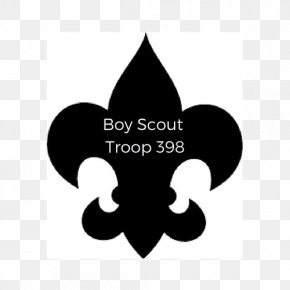 Boy Scout - Boy Scouts Of America Greater Tampa Bay Area Council Scouting Utah National Parks Council Bay-Lakes Council PNG
