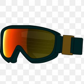 GOGGLES - Eyewear Goggles Sunglasses Personal Protective Equipment PNG