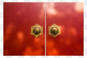 Featuring Hexagonal Door Handles, Dahongmen Facade - Door Handle Facade PNG