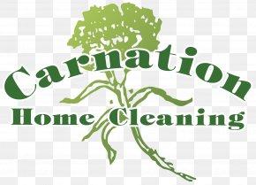 Leaf - Logo Leaf Brand Plant Stem Font PNG