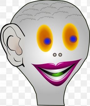 Nose - Nose Smiley Human Behavior Cheek PNG