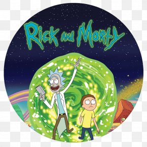Season 3 Television Show Rick And MortySeason 2Rick & Morty - Rick Sanchez Rick And Morty: Coloring Book, Exclusive And Unique Rick And Morty PNG