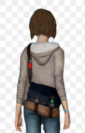 Life Is Strange - Life Is Strange Mobile Phones Android PNG