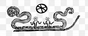 Logo Font Brand Recreation Animal PNG