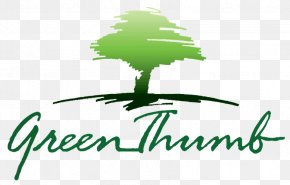 Leaf - Logo Green Leaf Font Clip Art PNG