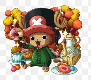 Treasure Cruise - Tony Tony Chopper One Piece Treasure Cruise Nami Monkey D. Luffy PNG