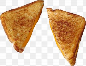 Sandwich Image - Cheese Sandwich Texas Toast Calorie Nutrition Grilling PNG