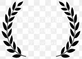 Awards - Hollywood Film Festival Short Film PNG